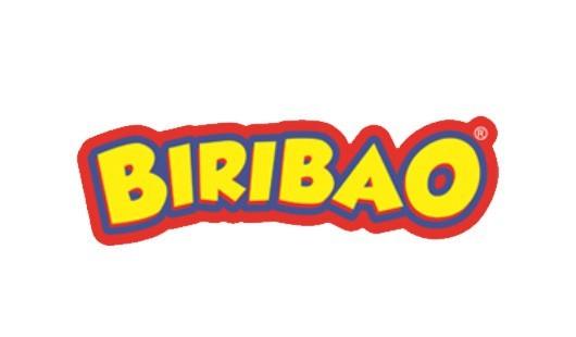 Biribao